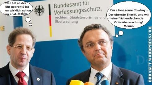 friedrich-verfassungsschutz-540x304