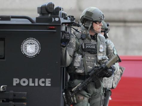 swat_closeup_reuters