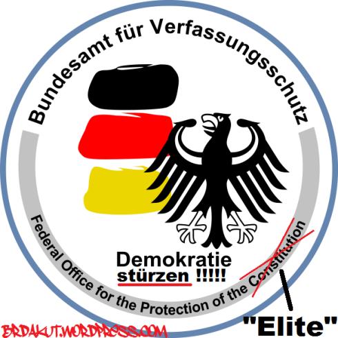 https://brdakut.files.wordpress.com/2013/09/600px-bundesamt_fc3bcr_verfassungsschutz_logo-svg_.png?w=490&h=490